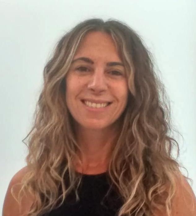 Laura Bruno